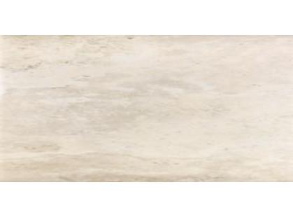 Coem Rapolano 3D Vanilla  3d 45x90-2