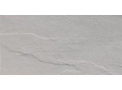 Coem Schiefer Grey 45x90