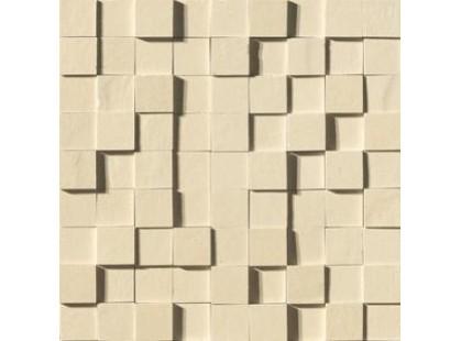 Coem Schiefer Mosaico Multispessore Beige