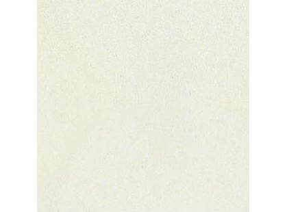 Coem Tinte Unite 01 Cold White