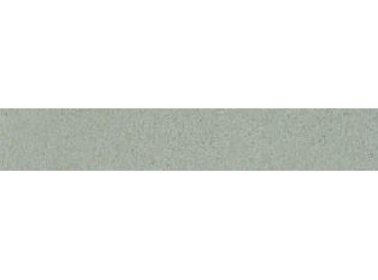 Coem Tinte Unite 03 Grey 10x60