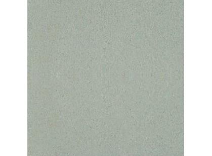 Coem Tinte Unite 03 Grey