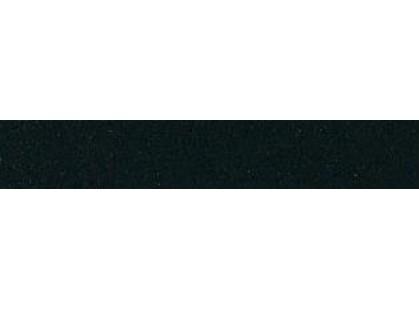 Coem Tinte Unite 07 Cold Black 10x60