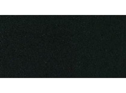 Coem Tinte Unite 17 Warm Black