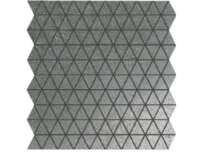 Coem Tinte Unite Fractals Mosaico 3x3 M1