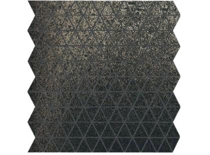 Coem Tinte Unite Fractals Mosaico 3x3 M3