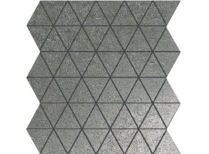 Coem Tinte Unite Fractals Mosaico 6x6 M1