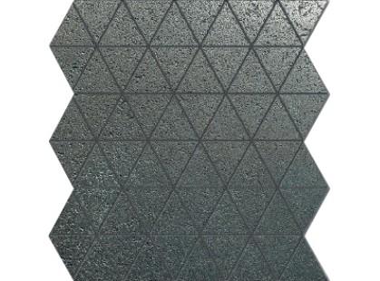Coem Tinte Unite Fractals Mosaico 6x6 M2
