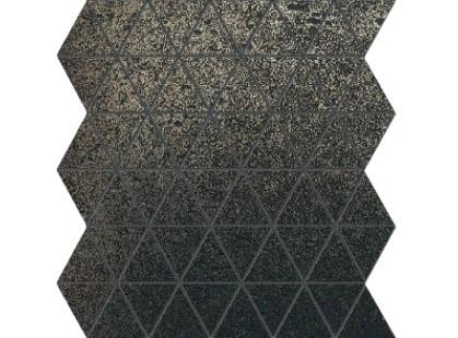 Coem Tinte Unite Fractals Mosaico 6x6 M3