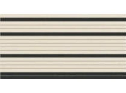 Coem Tinte Unite Xs Bar Code B Warm