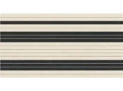 Coem Tinte Unite Xs Bar Code C Warm