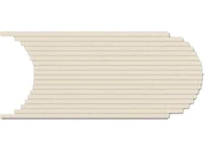 Coem Tinte Unite Xs Tondo 11 Warm White