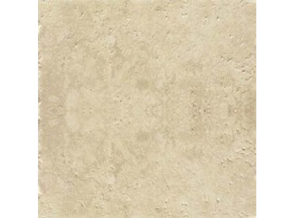 Coem Travertino Romano Al Contro Beige 15x15