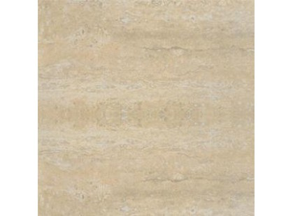 Coem Travertino Romano Al Verso Beige