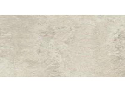 Coem Travertino Romano Al Verso Silver 45x90-2