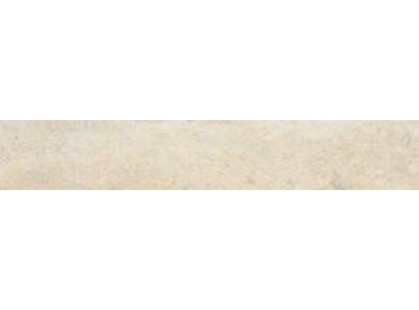 Coem Travertino Romano Al Verso White 15x90