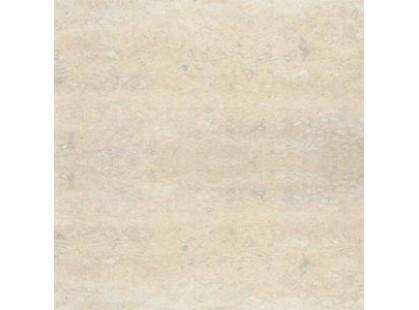 Coem Travertino Romano Al Verso White