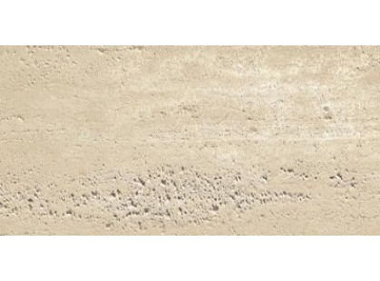 Coem Travertino Romano Scanalato Beige