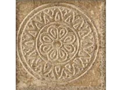 ColiseumGres Friuli Желтый Тоццетто