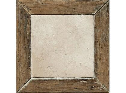ColiseumGres Garda Bianco Frame