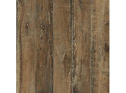 ColiseumGres Garda Wood