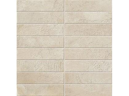 ColiseumGres Garda Bianco Ins. Brick