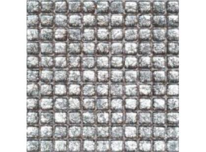 Colori Viva Crystal CV10001  2.5x2.5