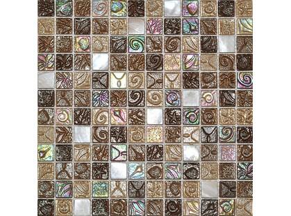Colori Viva Crystal CV10027 2.3x2.3