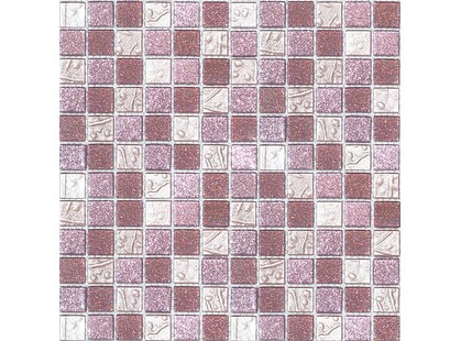 Colori Viva Crystal CV10085 2.3x2.3