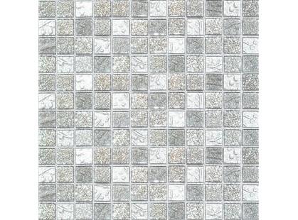 Colori Viva Crystal CV10087 2.3x2.3