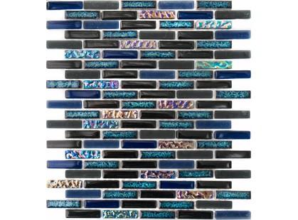 Colori Viva Crystal CV11031 Brick 1.2x5