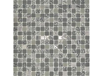 Colori Viva Marmol CV10046 1.5x1.5