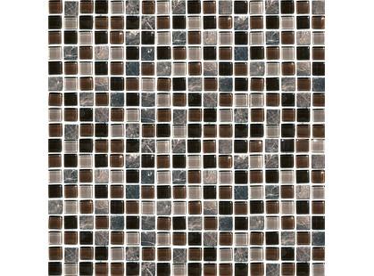 Colori Viva Marmol CV10111Мозаика 1.5x1.5