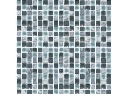 Colori Viva Marmol CV10112Мозаика 1.5x1.5