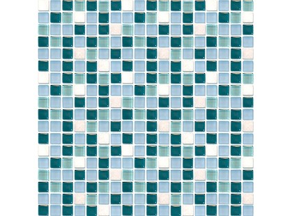 Colori Viva Marmol CV10114Мозаика 1.5x1.5