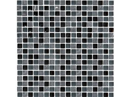 Colori Viva Marmol CV10115Мозаика 1.5x1.5