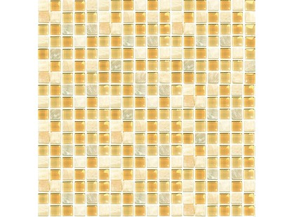 Colori Viva Marmol CV10119Мозаика 1.5x1.5