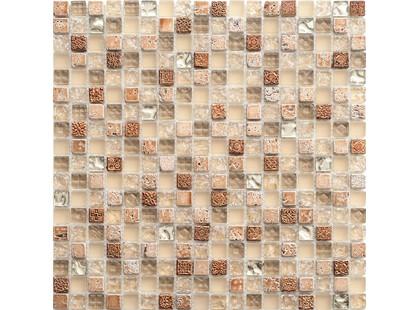 Colori Viva Marmol CV10132 1.5x1.5