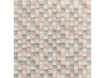 Colori Viva Marmol CV10142 1.5x1.5