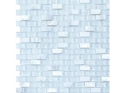 Colori Viva Marmol CV11011 Brick 1.5x3