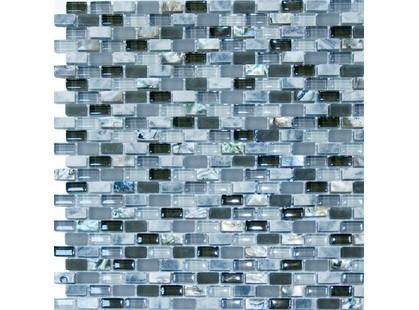 Colori Viva Marmol CV11012 Brick 1x2