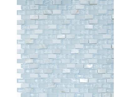 Colori Viva Marmol CV11014 Brick 1.25x2.5
