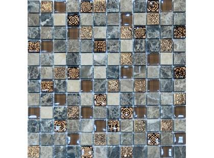 Colori Viva Marmol CV11019 2.3x2.3