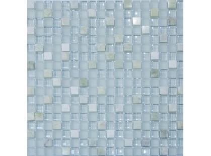 Colori Viva Marmol CV11020 1.5x1.5