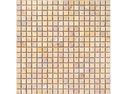 Colori Viva Natural Stone CV20003Mos.Nat. Sunny Peach 1.5x1.5