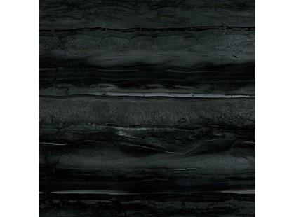 Colorker Bellagio Rect. Dark Neo