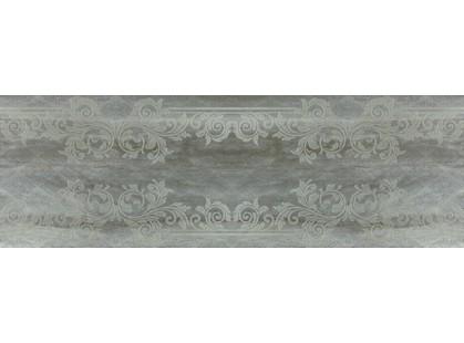 Colorker Bellagio Dec. Palace Silver Rect.