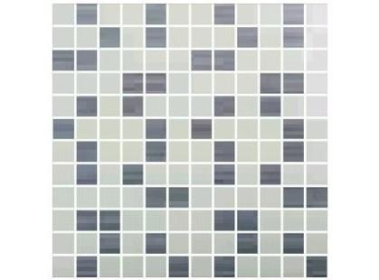 Colorker Edda Mosaico S Mix F