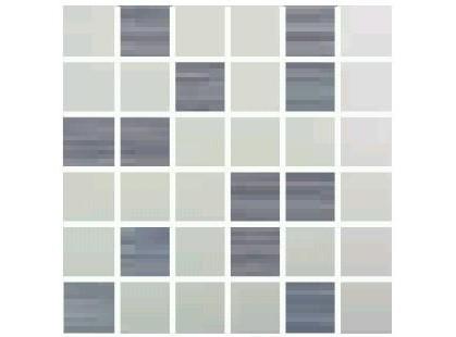 Colorker Edda Mosaico M Mix F