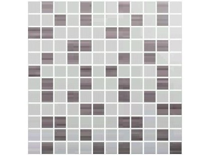 Colorker Edda Mosaico S Mix C